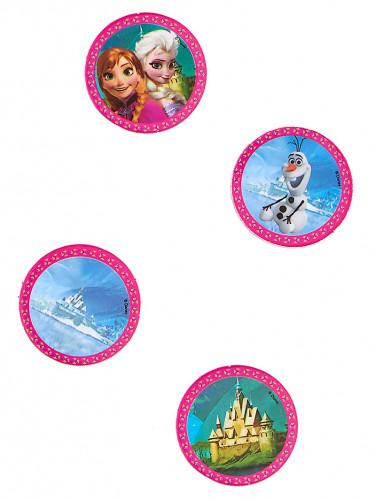 Coriandoli di Elsa Frozen™