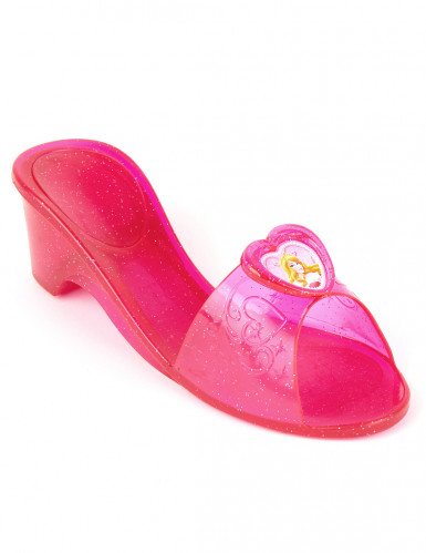 Scarpette La Bella Addormentata nel Bosco™ rosa