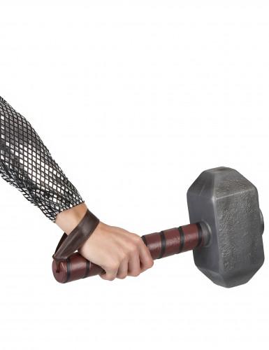 Martello Thor™ per adulti-1