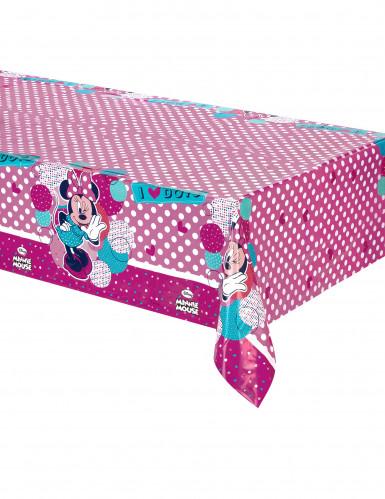 Tovaglia di plastica originale Minnie™