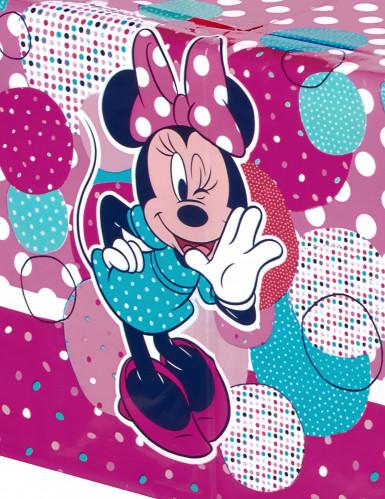 Tovaglia di plastica originale Minnie™-1