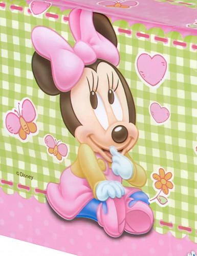 Tovaglia di plastica di Baby Minnie™-1