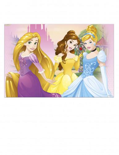 Tovaglia di plastica rettangolare delle Principesse Disney™