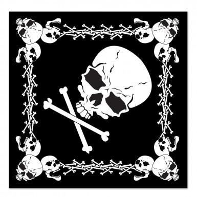 Bandana Pirata