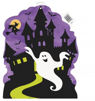 Decorazione per la notte di Halloween