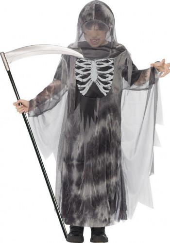 Costume da morte per ragazzo