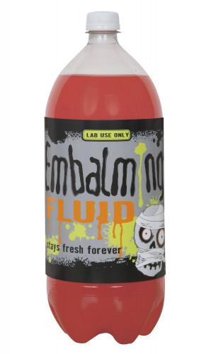 4 etichette per bottiglia mostruosamente simpatiche-4