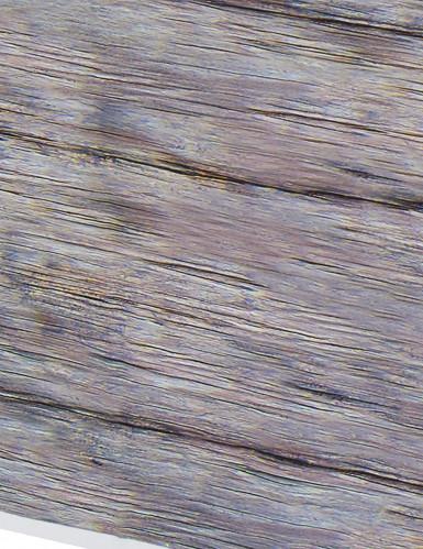 1 tovaglia dall'effetto legno rustico-1