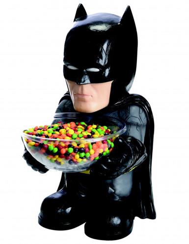 Porta caramelle di Batman