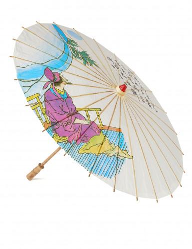 Ombrello cinese