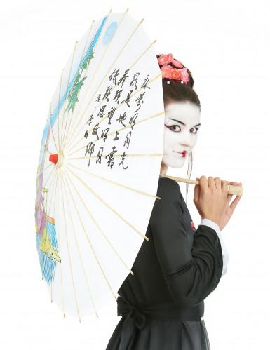Ombrello cinese-2
