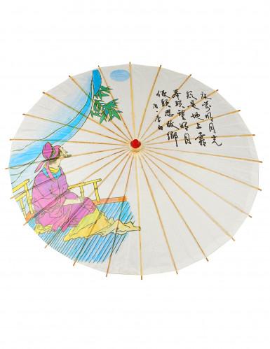 Ombrello cinese-1