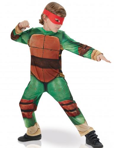 Costume da Tartaruga Ninja™ <br />- TMNT