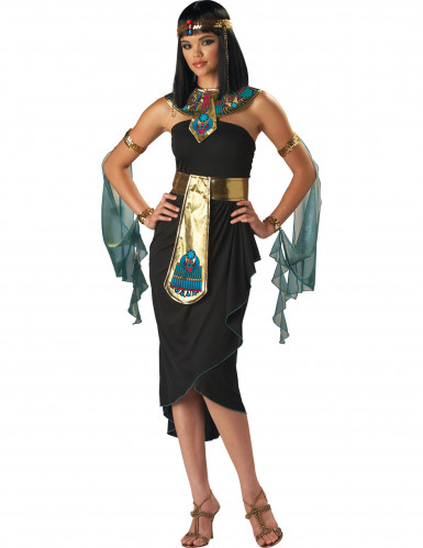 Costume Premium da Cleopatra per donna