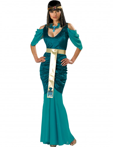 Costume Premium donna egiziana