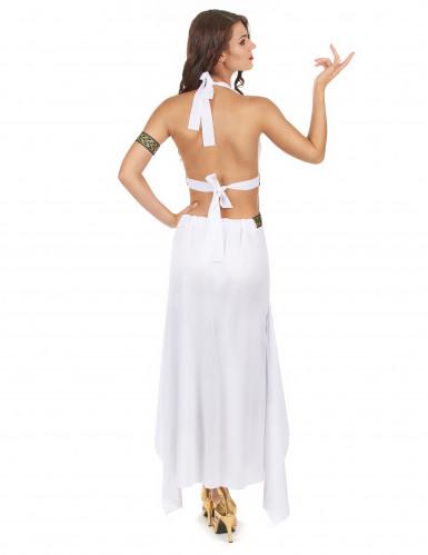 Costume da Regina di Sparta per donna-3