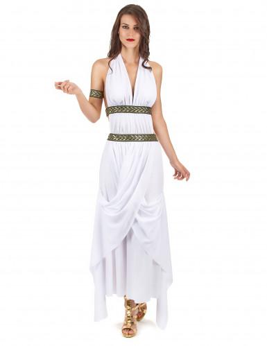 Costume da Regina di Sparta per donna-1