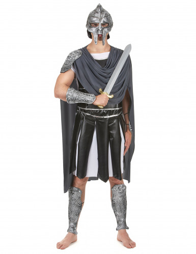 Costume per uomo da centurione