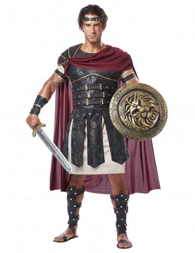 Costume da gladiatore per uomo