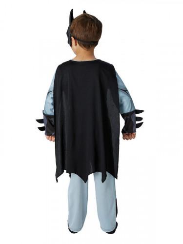 Travestimento da Batman misura bambino-1