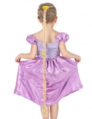 Treccia di lusso di Rapunzel™ per bambina-2
