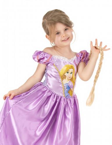 Treccia di lusso di Rapunzel™ per bambina-3