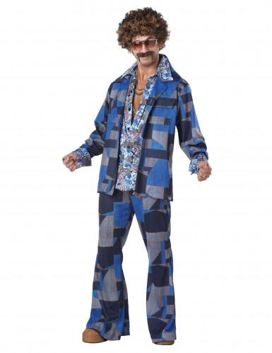 Costume per uomo Febbre del sabato sera