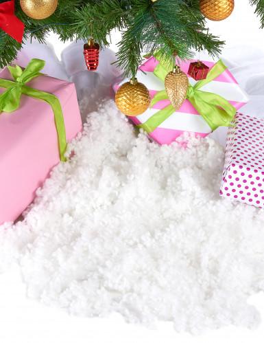 Finta neve di Natale da 150 gr-1