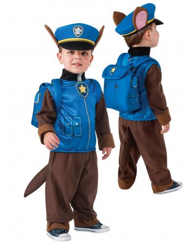 Costume da Poliziotto Chase