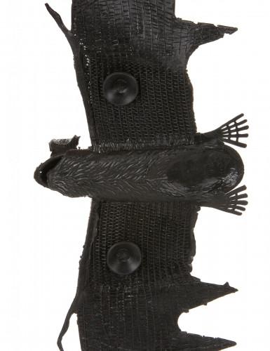 Decorazione appesa pipistrello-1