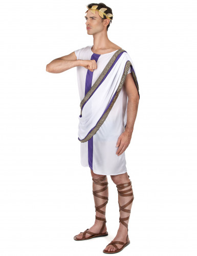 Tunica da romano adulti-1