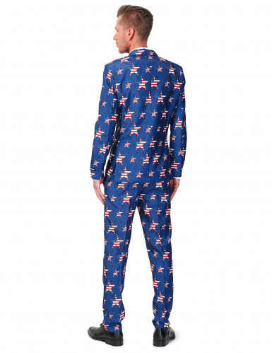 Costume USA Suitmeister™ da uomo-1