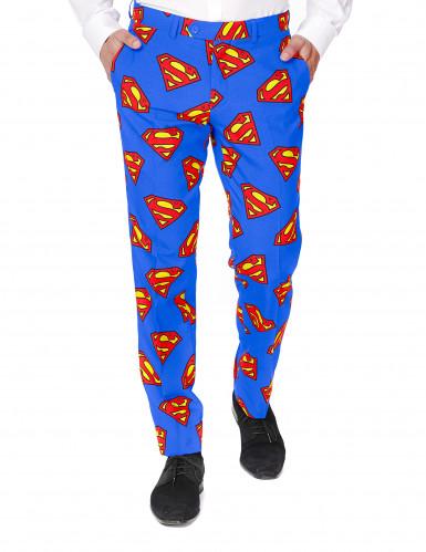 Abito carnevale uomo Superman™ Opposuits?-2