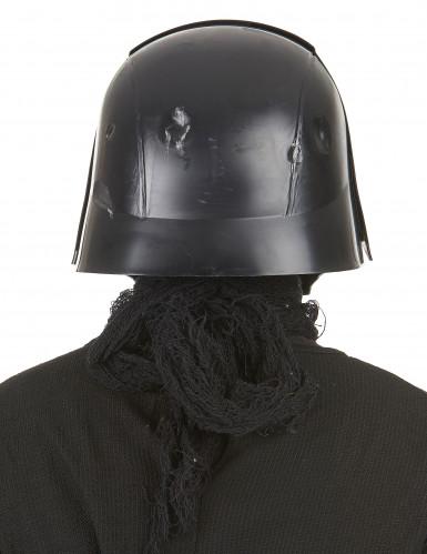 Maschera da adulto Kylo Ren-2