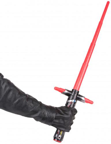 Guanti di Kylo Ren <br />- Star Wars VII-1