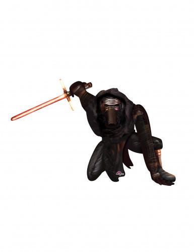 Palloncino gigante Kylo Ren™ di Star Wars VII™