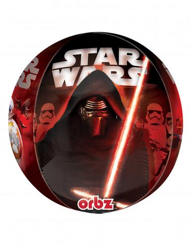 Pallone gigante Star Wars VII™