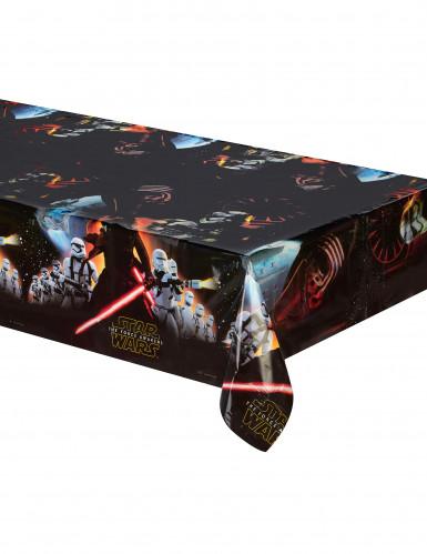Tovaglia plastificata a tema Star Wars VII™