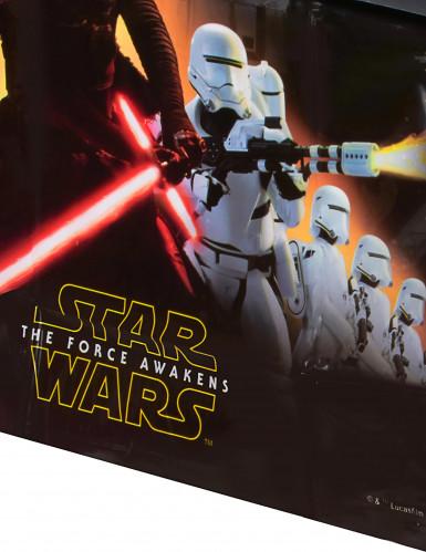 Tovaglia plastificata a tema Star Wars VII™-1