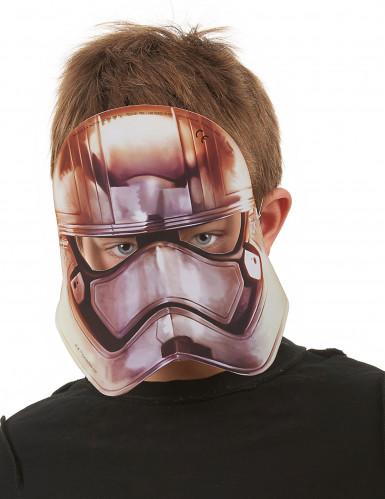 Maschere di Star Wars VII-1