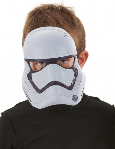 Maschere di Star Wars VII-2