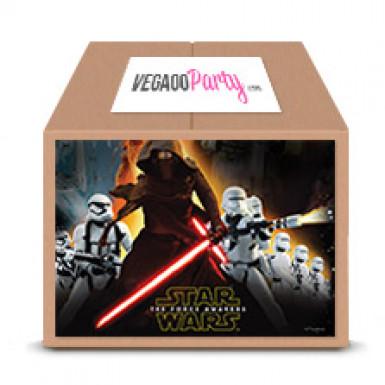 Kit classico Star Wars™
