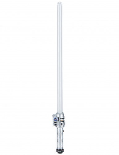 Spada luminosa sonora lunga 66 cm