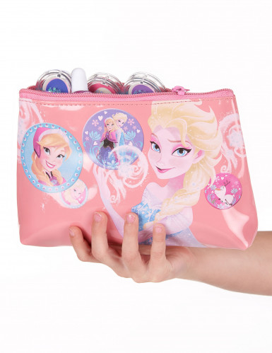 Kit di bellezza di Frozen