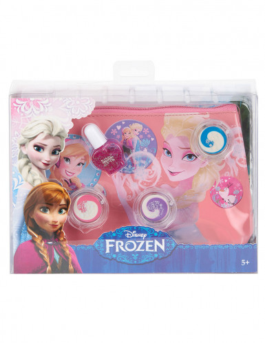 Kit di bellezza di Frozen-2