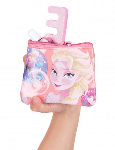 Kit per manicure e pedicure di Frozen™ per bambina-2