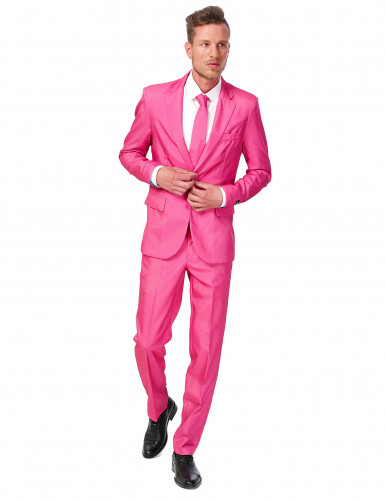 Costume pantera rosa Suitmeister™ per uomo