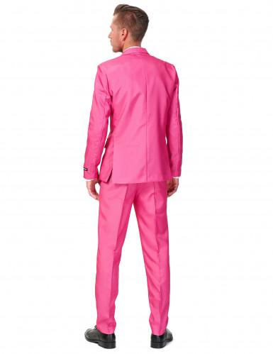 Costume pantera rosa Suitmeister™ per uomo-1