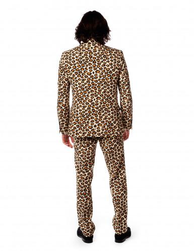 Costume da Mr Giaguaro Opposuits™ per uomo-1
