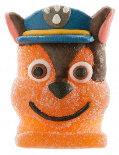 Caramella decorativa per torte Paw Patrol™-1